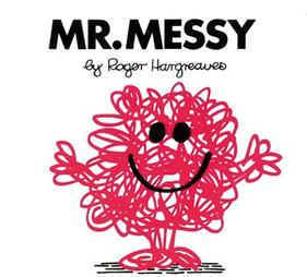 mr_messy
