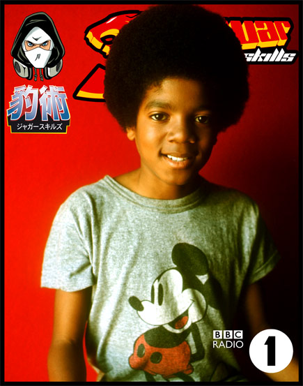 BBC-Mix-Artwork-MJTributeweb