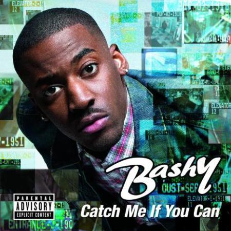 bashy