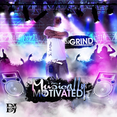 Various_Artists_I_Am_Musically_Motivated_Vol_2-front-large