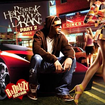 00-drake-heartbreak_drake_pt._2