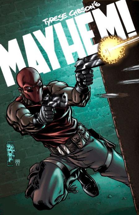 Tyrese-Mayhem