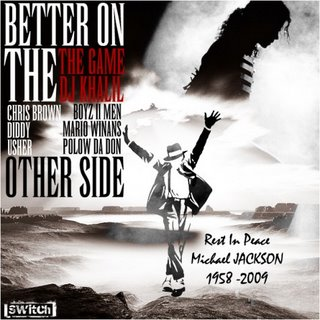 Game-BetterOnTheOtherSide