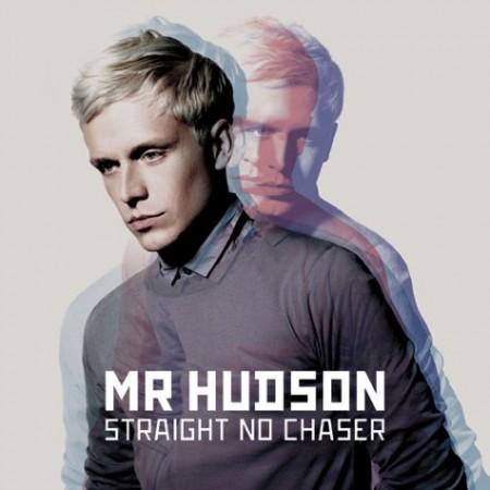 mr-hudson-straightnochaser-450x450