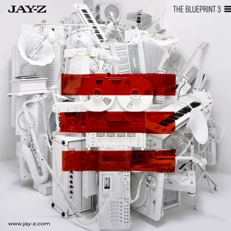 jay-z-the-blueprint-3-cover-art-tracklist