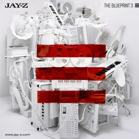 Jay-Z_blueprint3_cover1-450x450