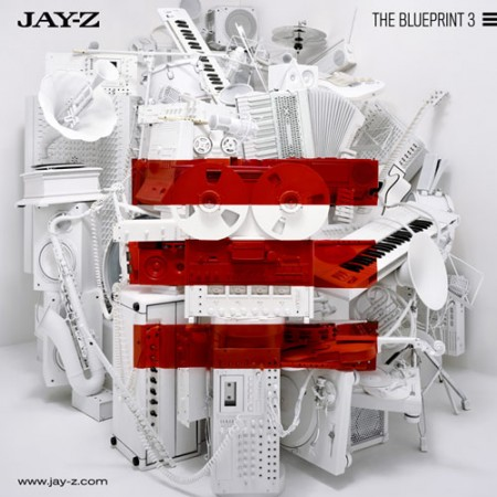 Jay-Z_blueprint3_cover1-450x450