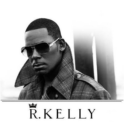 r-kelly-untitled-album-cover
