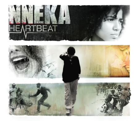 heartbeatcover1