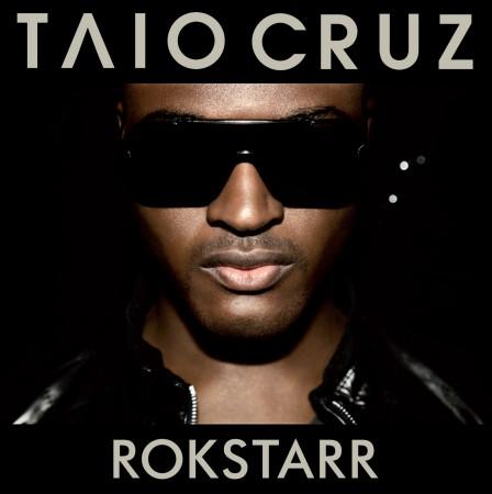 TaioCruz_Rokstarr-artwork1-448x450