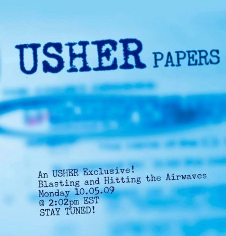 usher-papers1