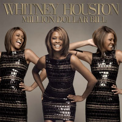whitney-houston-million-dollar-bill