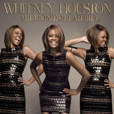 whitney-houston-million-dollar-bill